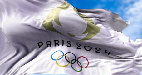 การแข่งขันโอลิมปิก