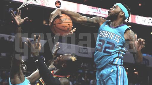 บาสเกตบอล NBA2020/2021 ฤดูกาลปกติ
